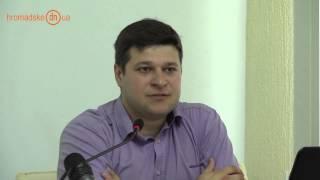 Жители юга Донецкой области винят СМИ в войне