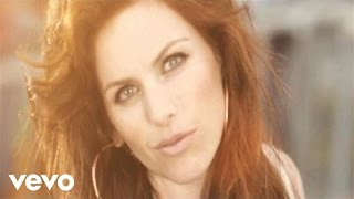 Jessie Farrell - You Make Me Feel