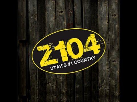 Radio Station Tour Z104