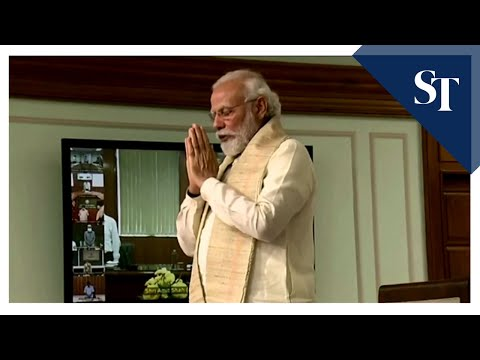 modi-responds-after-chinese-troop-incident-kills-20