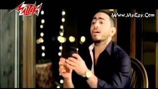 Tamer.Hosny.Aklemha.MyEgy.Com.rmvb