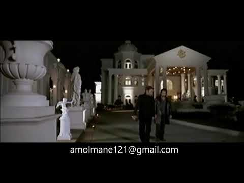 Awarapan full movie dialogues