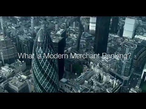 Close Brothers Modern Merchant Banking