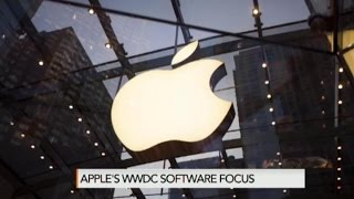 Apple's WWDC 2015: What Can We Expect?