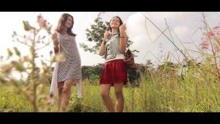 SILKY GIRL PERFUME - LINDY & KANTI