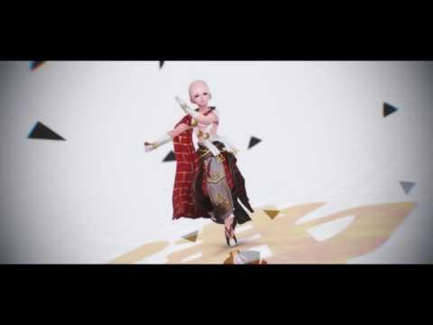 【MMD】全門派成男舔屏(內含唐毒,得人妒, 但凡化為一抔黃土,激活碼特權禮包新手卡等發號信息,斗破蒼穹漫畫,不喜勿入)   Doovi