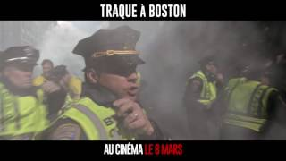 Traque à Boston - Survive 30s - VF