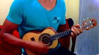 """Deixa em Off """"IMAGINASAMBA e DISFARCE""""(Renan do Cavaco)"""