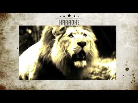 Hermes House Band - Tarzan Boy (Karaoke)