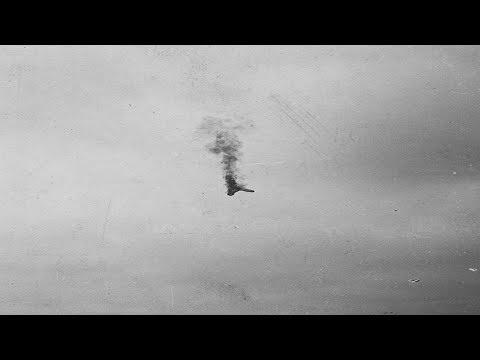 kristeva - Rockets for Mary [Full EP]
