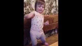 """Победитель шоу """"танцы-2017"""""""