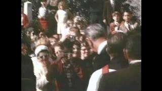 The President: November 1967. MP890.