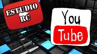 Baixar Dicas para seu Canal - Como colocar musica sem direitos autorais nos videos para o youtube