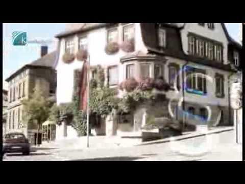 Documentaire suisse sur la sexualisation précoce et forcée des enfants