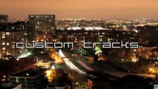 SimpsonMusic - Custom Backing Trax