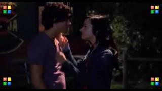 Forever Begins Now (Jemi) Ep 3