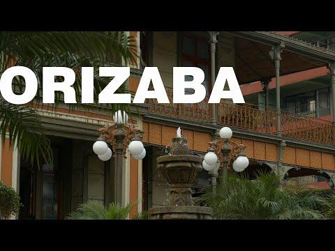 Orizaba, Veracruz   Conecta Mx HD