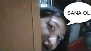 "Video ""SANA OL"" a short funny skit by Lilay & Mene download MP3, 3GP, MP4, WEBM, AVI, FLV November 2019"