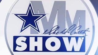 Mike McCarthy Show: A Special Teams Matchup   Dallas Cowboys 2021