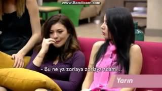 Kısmetse Olur » 137 Bölüm Fragmanı 30 Mart Çarsamba Uzun Fragman