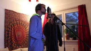 Samy Deluxe - Weck mich auf - Piano Cover by F-X-A|MUSIC & PanicPiano