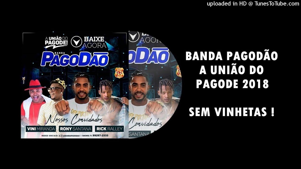 STYLLO 2009 BANDA NO BAIXAR CD