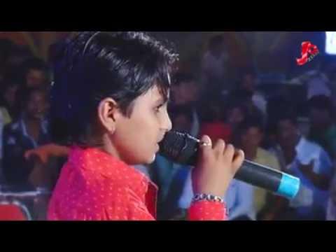 new karni mata song 2017