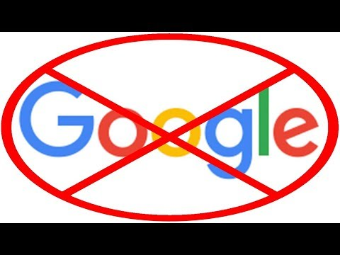 8 things you should never google!