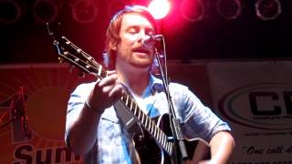 Download lagu David Cook 'To Be With You' Orlando 03/31/12