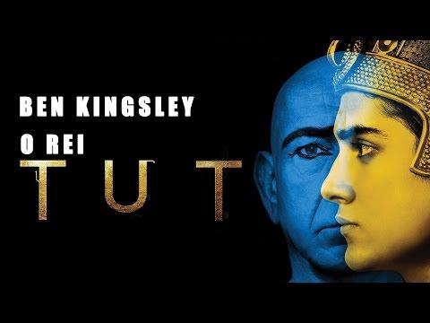 O Rei Tut