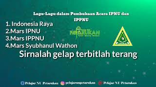Download Lagu Instrumen lagu pembukaan acara IPNU dan IPPNU mp3