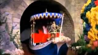 Willy Wonka 2112 -Sans Movie Audio4.mpg