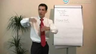 Atelierul de Afaceri - Ep.14: Negocierea in afaceri. Exemple de negociere (II)