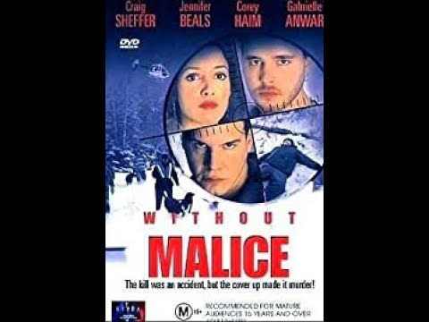 Download Without Malice (2003) // FULL MOVIE