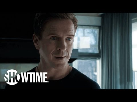 Billions | Next on Episode 12 | Season 2