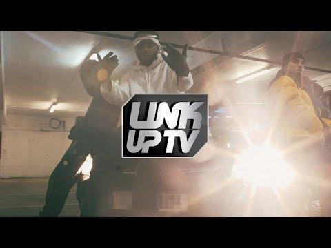 Nasir X Dash Gambino X TIEM - Everytime [Music Video] Link Up TV