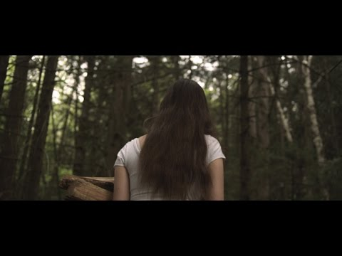 Weyes Blood - Some Winters [Official Video]