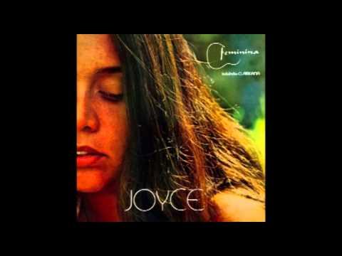 Joyce - Mistérios