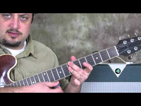 how-to-play-jazz-guitar-:-walking-bass-chord-comping-in-jazz-guitar