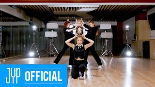 """Download ITZY """"마.피.아. In the morning"""" Dance Practice (Day Ver.)"""