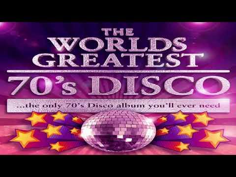 1980s Disco Legend   Golden Disco Greatest Hits 80s   Best Disco Songs Of 80s   Super Disco Hits