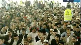 presented-by-khalid arif qadiani-khutba juma-16-09-2011.ahmadiyya._clip0.mp4