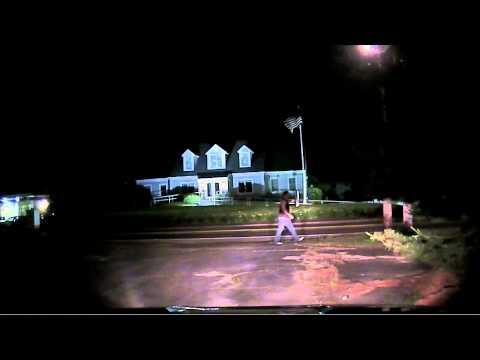 West Plain Street Attack Suspect 3