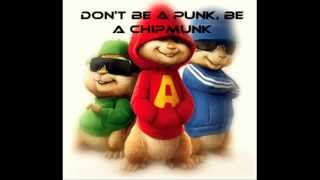 Video alvin and the chipmunks ai se eu to pego download MP3, 3GP, MP4, WEBM, AVI, FLV Agustus 2018