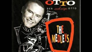 The Crazy Otto Medley 3.wmv