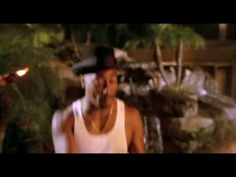 2Pac feat Dr Dre - California.Love.remix.