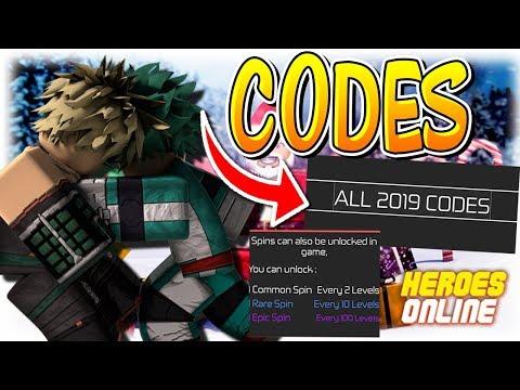 Huge Update Boku No Roblox Remastered Wiki Fandom Every Code In Roblox Hero S Online 2019 Youtube