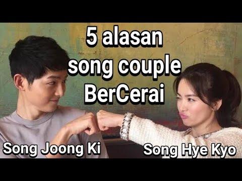heboh!-berita-terbaru-song-couple-bercerai!-inilah-5-alasan-soong-joong-ki-dan-song-hye-kyo-bercerai