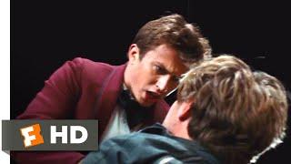 Footloose (2011) - Prom Night Brawl Scene (9/10)   Movieclips