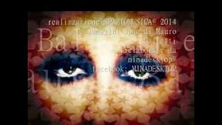 MINA IL GENIO DEL BENE   caterpillar 91  Spaziomusica® 2014